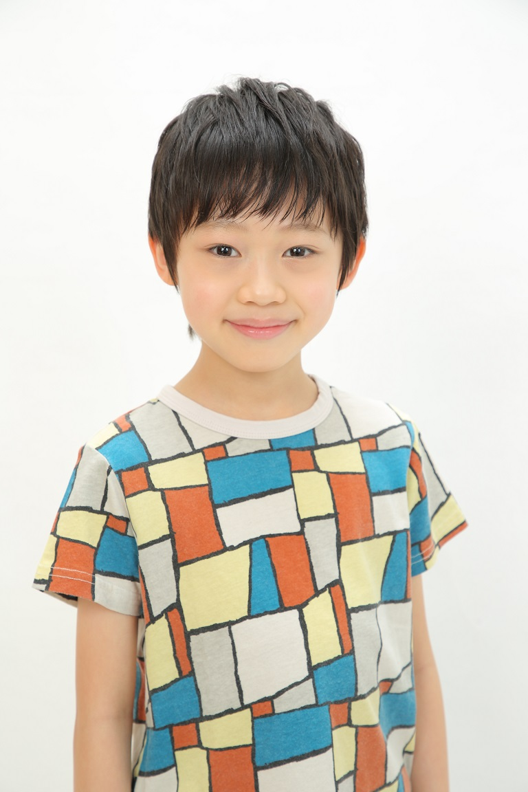 ff04caab499b1 男の子 (おとこのこ) - Japanese-English Dictionary - JapaneseClass.jp